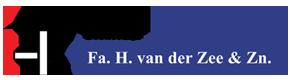 Bouwbedrijf Fa. H. van der Zee & Zn.